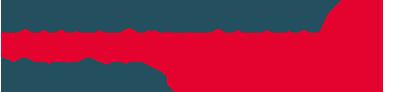 logo swiss medtech